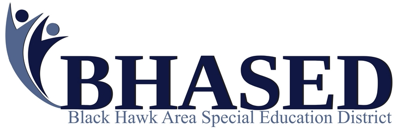 Black Hawk Area Special Education District